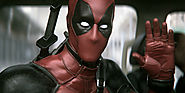 Why Trying To Make Deadpool Was So Frustrating For Ryan Reynolds - CINEMABLEND