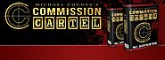 Commission Cartel Review and (FREE) Commission Cartel $24,700 Bonus