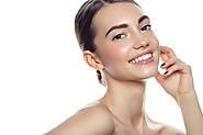 Procedures to Help Treat Acne Scarring