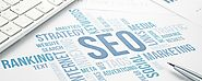NJ Full Service SEO - Keyword Optimization & Content Marketing