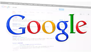 10 great obscure Google tricks for school, life