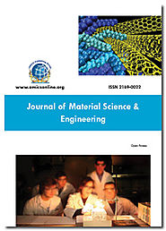 Biofield & Its Effect on Properties of Manganese (II, III) Oxide