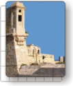 MEPA - Malta Environment & Planning Authority
