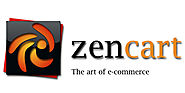 Advantages And Disadvantages Of Zen Cart