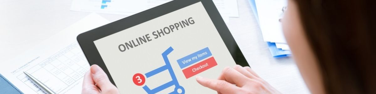 Headline for Why Zen Cart Is Best As eCommerce Tool?