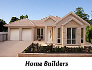 How to Hire a Home Builders Brisbane for Your New Home?