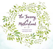 The Journey of Motherhood