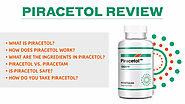 Piracetol Review: Boost Focus & Memory | Safe Piracetam Alternative