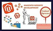 Hire Magento developers in Malaysia