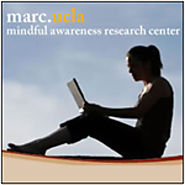 UCLA Mindful Awareness Research Center
