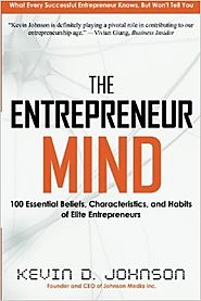The Entrepreneur Mind: 100 Essential Beliefs, Characteristics, and Habits of Elite Entrepreneurs Paperback – January ...