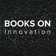 15 Books on Innovation