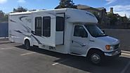 Perfect RV for Sale Las Vegas - rvsaleslasvegas