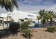 RVSaleslasvegas - Las Vegas's leading RV sales and rental companies