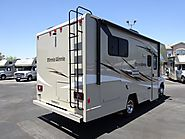 RV for Sale in Las Vegas