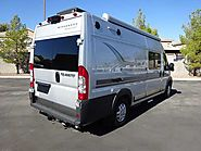 RV Sales in Las Vegas NV | Best Time RV