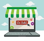 How to Set Up An Online Store: Back to Basics