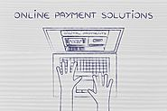 Safe & Secured Payment Process through Online Web Portal in United States
