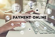 Major role of Payment Gateway in eCommerce - Perform seamless Checkout Process