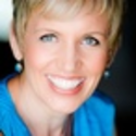 @MariSmith - Facebook Influencer