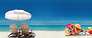 Why Book Goa Holiday Packages Online?