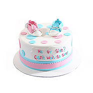 Online Cake Delivery in Bangalore | Birthday Cakes | Keona