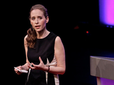 Noreena Hertz: How to use experts -- and when not to | Video on TED.com