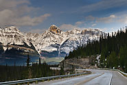 Canada's 5 most thrilling drives