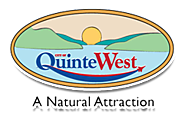 Quinte West - Bay of Quinte Tourism