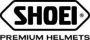 Shoei motorcycle helmets - Helmet Domain
