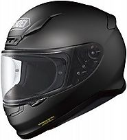 Shoei RF 1200 pursuit of perfection - Helmet Domain