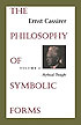 The Philosophy of Symbolic Forms (vols. 1-3)