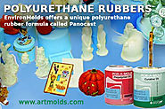 What are Polyurethanes?