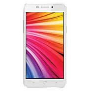 Intex Aqua Star 4G Dual SIM Mobile Phone