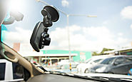 ChargerCity Car Dashboard & Windshield Suction Cup Mount Holder Review