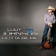 #16 Cody Johnson - With You I Am (DEBUT)