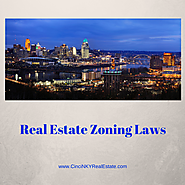 Zoning Laws and How It Can Impact Your Investment Purchase