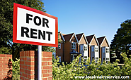 8 Smart Tips for Finding a Rental Property