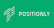 Positionly - Inbound Marketing Software