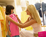 Top Tips On Children's Clothes Wholesale