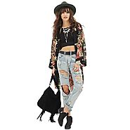 Get The Best Deal For Women's Apparel Wholesale