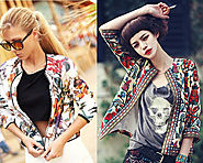 How To Enhance Your Wholesale Women's Boutique Clothing ?