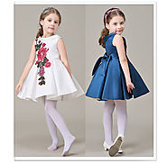 Website at http://www.slideshare.net/ladycharmonlinestore/popular-trends-spending-for-kids-clothes-wholesale