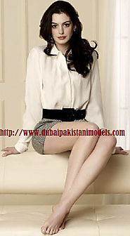 Escorts services in Dubai