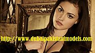 Indian Pretty Escorts Girls in Dubai +971559800313