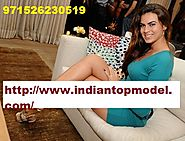 Taste our Young Indian Escorts in Dubai