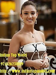 Independent Indian Beautiful Escorts in Dubai