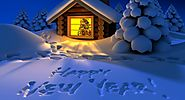 Best Happy New Year Messages Quotes With Images