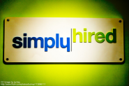 Jobs - Careers - Employment - Job Search Engine | Simply Hired
