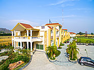 Jim Corbett National Park Resorts- Add Exultation to Your Wildlife Excursion